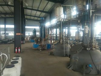 Suzhou Direction Chemical Co.,Ltd